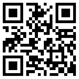 Scan this QR Code To Download Fun88's Mobile App. Secure and safe online betting on your smart phone